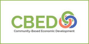 CBED Logo - Home Page