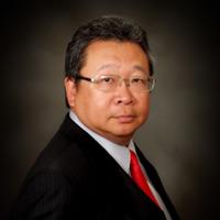 Amos Hsia