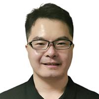 David Qiu
