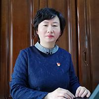 Feng Yunying