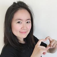 Fiona Weng