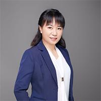 Joyce Jia