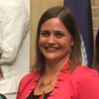 Lindsay Malecha