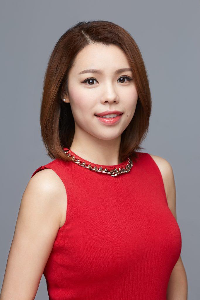 Ava Yan