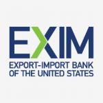 EXIM Bank Logo for News Posts