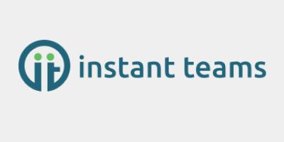 Instant Teams