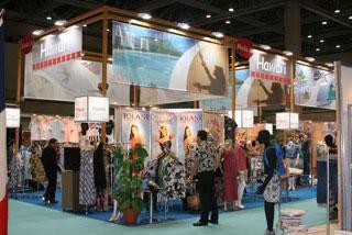 2014-jfw-fair