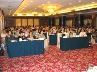 photos-china-2010-969