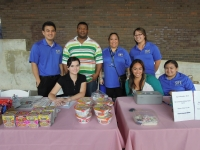 hawaii-small-business-fair-sife-students-photo-2