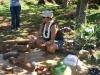 Hawaii Instructor