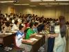 Short Term Training-KCC