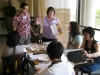 study-hawaii_chinese-education-agents_lcc-photos-134