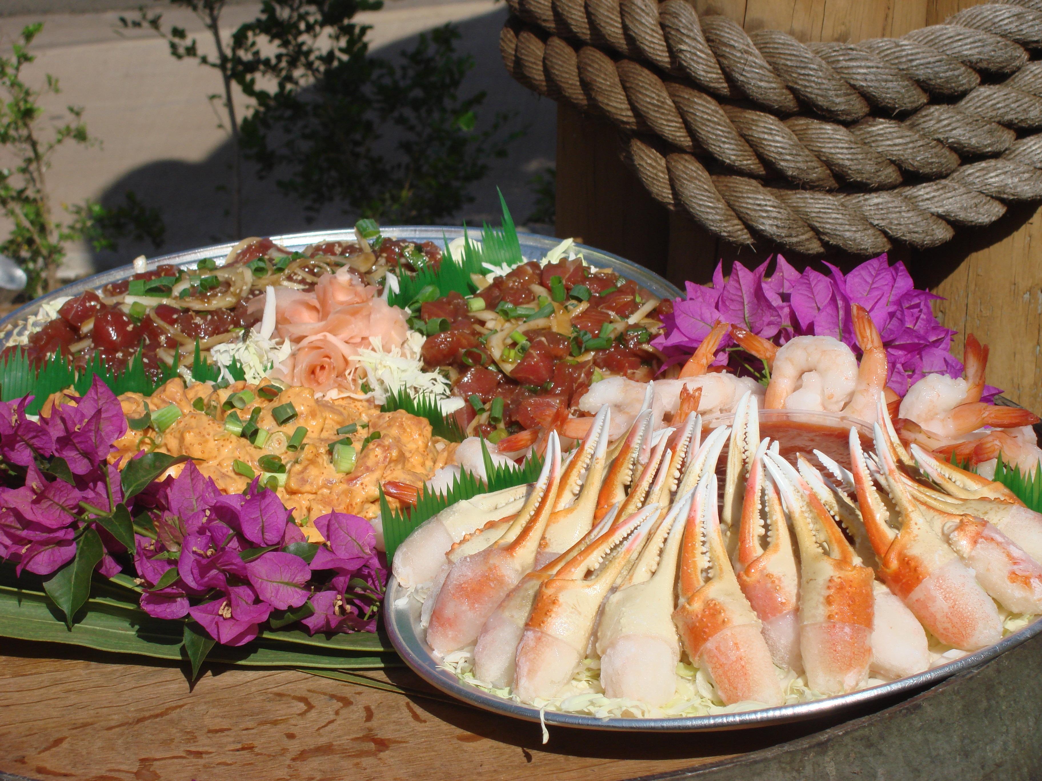 Eskimo Seafood market 020.png
