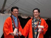 lg-and-gov-nakamura