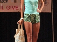 made-in-hawaii-fashion-wilfred-chun-2014