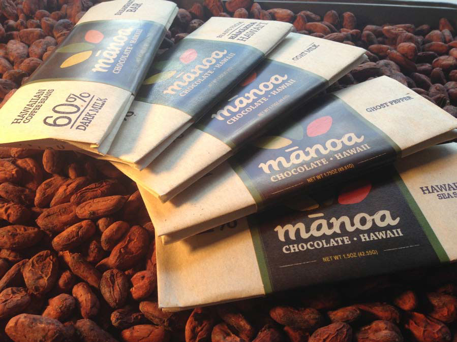 manoa-chocolate_chocolate-bar
