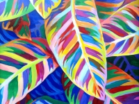 david-friedman-arboretum-painting