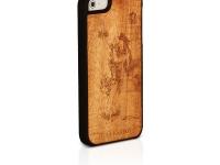 pono-woodworks-phone-case