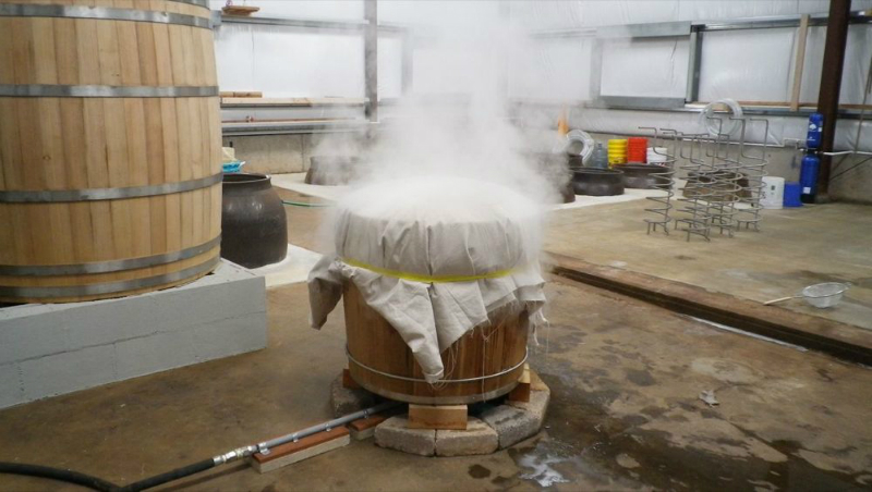 2-rice-steaming-01