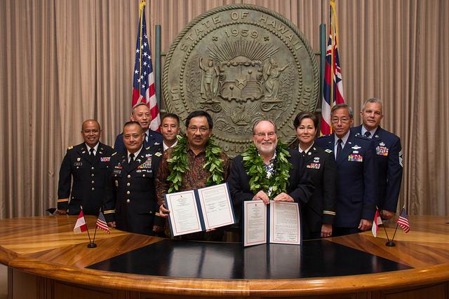 bali-hawaii-sister-state-signing_hi-dod