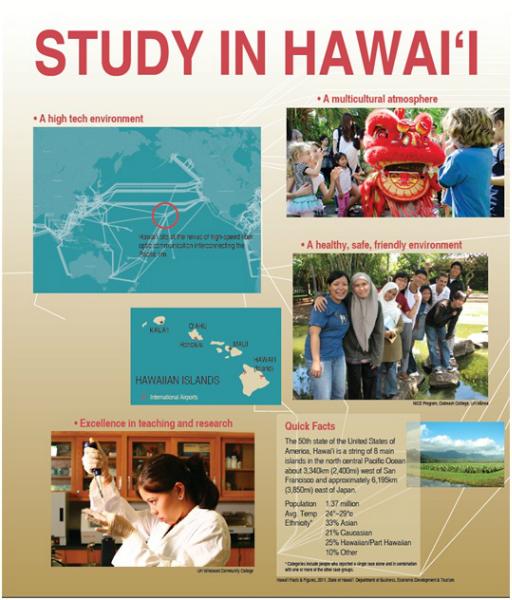 study-in-hawaii2