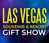Las Vegas Souvenir and Resort Gift Show