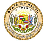 Japan-Hawaii Economic Summit