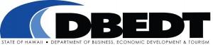 dbedt-wave-logo2