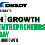 HI Growth Entrepreneurs Day Logo
