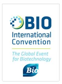 Bio-International