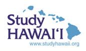 study-hawaii-mission