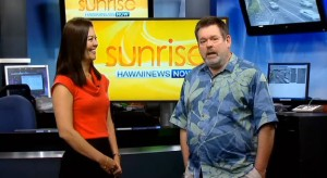 HCC Promotes 2014 Hawaii Small Business Fair post thumbnail