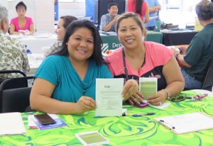 Hawaii Small Business Fair