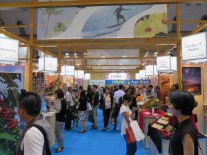 2014 Tokyo International Gift Show 085