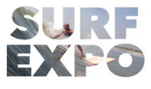 Apply NOW for Surf Expo, the world's largest boardsports and beach/resort lifestyle tradeshow! post thumbnail