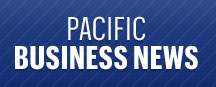 PBN: Learn how to make your business better at Hawaii Small Business Fair post thumbnail