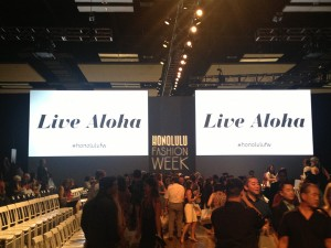 First Ever HONOLULU Fashion Week Launched post thumbnail