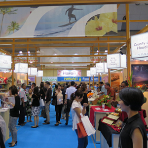 60 Hawaii Companies Selected for Tokyo International Gift Show post thumbnail