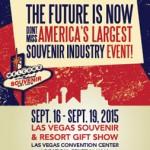 Las Vegas Souvenir Fair