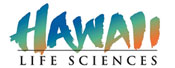 life-sci-logo