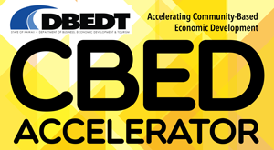 Five Community-based Nonprofits Selected for New CBED Accelerator post thumbnail