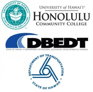 "New ""Industry Insights"" sessions added to Hawaii Small Business Fair post thumbnail"