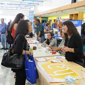 Federal, local experts to share advice for small businesses at Hawaii fair post thumbnail