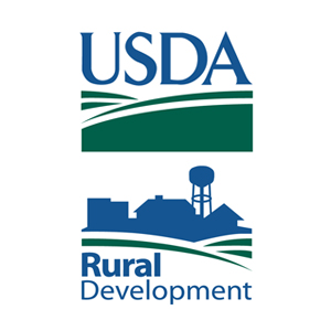 USDA Rural Development Hosts Public Private Partnership Meeting, September 22 & 23 – Free of Charge post thumbnail