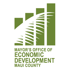 Free Seminar on Maui for Exporters to Singapore and Southeast Asia post thumbnail