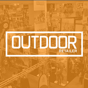 Booth Space Now Available for Outdoor Retailer Summer Market 2016 post thumbnail