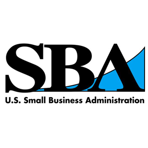 State Receives $700,000 Grant from U.S. Small Business Administration to Increase Local Business Exports post thumbnail