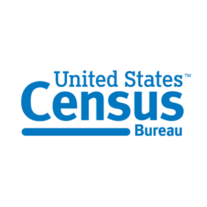 Free Census Data Workshops post thumbnail