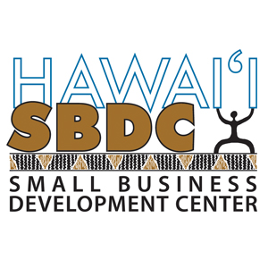 "Hawaii SBDC – Oahu Center Presents ""How to Start a Small Business Training Event"" post thumbnail"