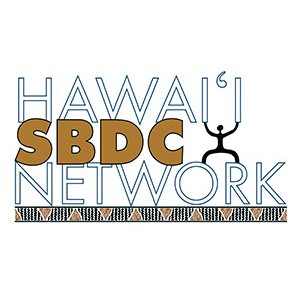 Please join Hawaii SBDC for a special FREE event with yelp! post thumbnail